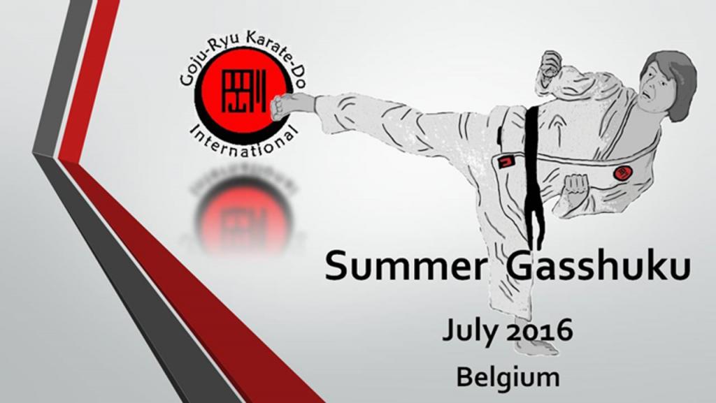 summer-gasshuku-belgium-2016